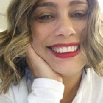 Patrícia Fernandes1